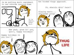 funny-meme-about-life.png via Relatably.com