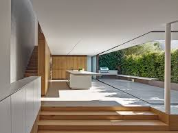 architecture houses interior. Nobbs Radford Architects | Sydney Architecture And Interiors I Houses Create For Habitation. Interior H