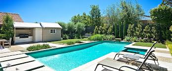 Extraordinary Garden With Pool Designs Photos - Best idea home .