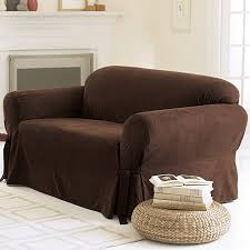 couch covers walmart. Brilliant Covers For Couch Covers Walmart