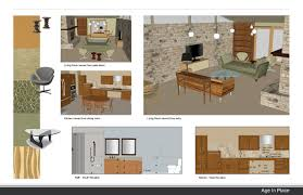 Aging In Place  What Exactly Is It And Can You Do It  HuffPostAging In Place Floor Plans