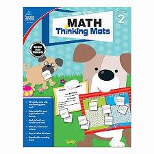 Free Carson Dellosa Coloring Pages At Carson Dellosa Ready To Go Math