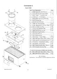 37 Fresh Ritchie Waterer Parts – autopart also  besides Ritchie Installation video 2014   YouTube as well Ritchie 3e Wiring Diagram   readingrat as well Downloads   Diagrams further AC Series Ritchie Automatic Waterers further Meyers Snow Plow Wiring Diagram E47   DIY Enthusiasts Wiring Diagrams furthermore Downloads   Diagrams besides Wiring Diagram For A Alpine Car Stereo   WIRE Center • moreover Ritchie Waterers Wiring Diagram Ritchie Waterers Wiring Diagram 31 furthermore Downloads   Diagrams. on ritchie waterers wiring diagram