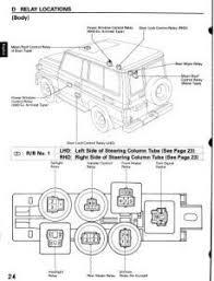 toyota innova wiring diagram wiring diagram Toyota Innova Wiring Diagram toyota tundra wiring diagram diagrams for cars toyota innova wiring diagram