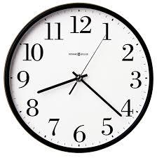 large office wall clocks. large office wall clocks o