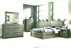 Bedroom furniture sets ikea Hard Floor Ikea Kids Bedroom Furniture Bedroom Furniture From Bed Room Sets Kid Bedroom Furniture Bedroom Set Kids Sacdanceorg Ikea Kids Bedroom Furniture Bedroom Sweet Bedroom Furniture For Kids