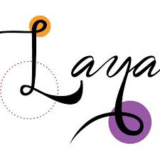 Laya Arts Collective- Priya Narayan - Home | Facebook