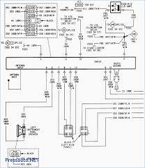 jeep wiring diagrams free wiring diagram shrutiradio automotive wiring diagram color codes at Wiring Diagrams For Free