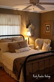 guest bedroom ideas themes. Rusty Rooster Vintage: May 2011 Guest Bedroom Ideas Themes