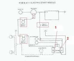 simplicity 4211 wiring diagram wiring diagram and hernes wiring diagram simplicity model 7100 home diagrams