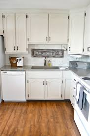 Do It Yourself Kitchen Do It Yourself Kitchen Makeover My Creative Days