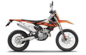 2018 ktm motorcycles. brilliant ktm 2018 ktm excf dual sport motorcycle photo gallery inside ktm motorcycles 1