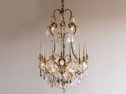 real crystal chandelier bronze empire purple swag chandeliers lamps brass bedroom fl portfolio small dining room unique foyer light fixture modern table