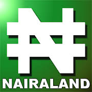 Image result for nairaland