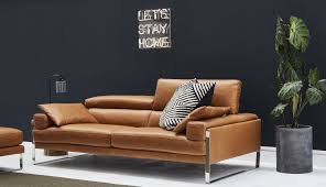 leather sofas ing guide darlings