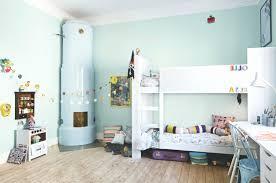 por kids wall lights lots. Full Size Of Bedroom:crystal Drum Chandelier Pottery Barn Kids Nursery Wall Sconces Land Por Lights Lots L