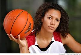Image result for ros gold onwude