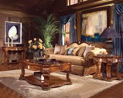 aico living room set. aico coffee table set cortina ai n652 24 aico ai living room