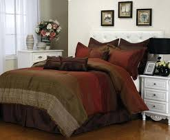 best bedding sets 2018 brilliant best earth tone lush bedding images on throughout earth tone comforter best bedding sets 2018