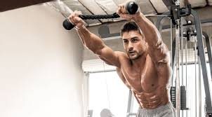 Power Principles Routine To Build Muscle | Muscle & Fitness