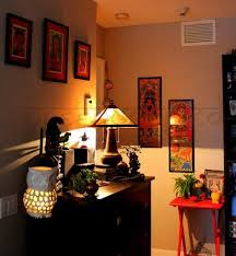 Small Picture 202 best Home Decor images on Pinterest Indian interiors