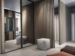 French Mirrored Closet Doors Pilotprojectorg