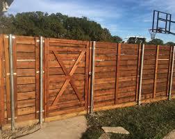 horizontal wood fence gate. En Gate Gates U Tahoe Horizontal Wood Fence Door And Sliding Garden P