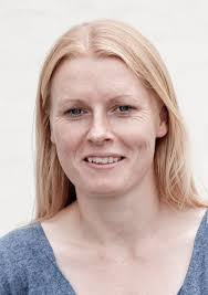 Gitte Andersen. Lærer. BRØNDBY IDRÆTSEFTERSKOLE - GitteAndersen