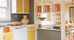 Below Are Some Modern Renovations Of Mid Century Kitchens. Love U0027em!