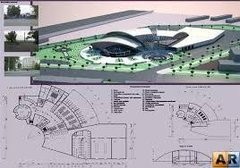 xvii Международный смотр конкурс лучших дипломных проектов по  xvii Международный смотр конкурс лучших дипломных проектов по архитектуре и дизайну