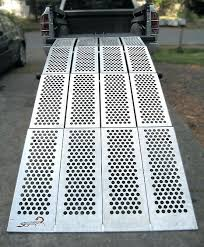 Metal Ramps For Lawn Mowers Lb – kievevents.info