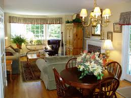 Large Living Room Furniture Layout Living Room Design Ideas Rectangle Living Room Of Great Room