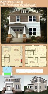 four square house plans. Large Foursquare House Plans Four Square