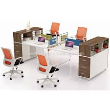 top 10 office furniture manufacturers. cubicle manufacturers suppliers and top 10 office furniture in usa malaysia f