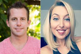 Married at First Sight' Season 4 Cast: More Trouble With the Law — See the  Court Docs (EXCLUSIVE) - In Touch Weekly