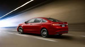 2018 ford fusion. wonderful ford throughout 2018 ford fusion i