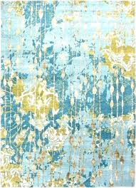 abstract area rugs 8x10 gold area rug gold area rug s area rugs on gold abstract area rugs 8x10
