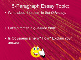 popular report writer site using exclamation points in college th edition essay from odyssey paragraph amazon com writing the body paragraphs