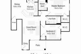 floor plan furniture symbols bedroom. Exellent Floor Bedroom Floor Plan Symbols Floor Plan Symbols Pdf Lovely On Furniture O