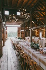 Rectangle Tables Wedding Reception Table Layout Ideas For Wedding Reception
