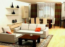 small furniture ideas. Exquisite Sofa Set For Small Living Rooms 0 Elegant Designs Ideas Room 10 Furniture A