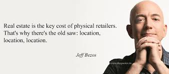 Jeff Bezos Quotes Inspiration JeffBezosQuotes48