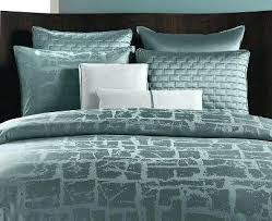 california king bedspreads. Quilts: California King Quilt Bedspread Cal Bedspreads Stylish Hotel Collection Glacier Quilted Coverlet Regarding S
