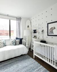 25 best ideas about nursery rugs on room baby boy