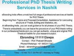 Phd thesis writing services in chennai   Essay writers gumtree  PhD Thesis Writing in Coimbatore