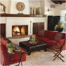 100 Brick Wall Living Rooms That Inspire Your Design CreativitySouthwestern Design Ideas