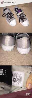 converse 6 5 womens. converse all star sneakers size 6 5 womens