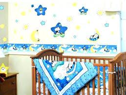 baby nursery peanuts baby nursery bedroom decor big girl room life with peanut mint snoopy