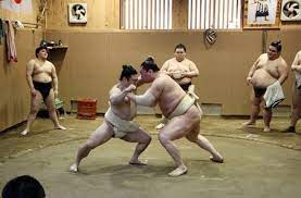 相撲 力士 コロナ