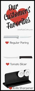 American Made Kitchen Utensils 17 Best Images About Rada Cutlery Products On Pinterest